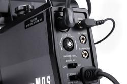 Hitachi VK-C2000E - 4
