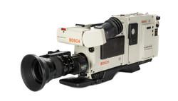 Bosch KCB-1 -8