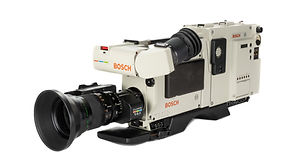 Bosch KCB-1 -8.jpg