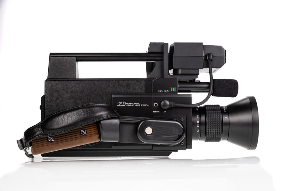 JVC GX-S9E - 3.jpg