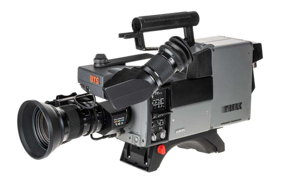 BTS LDK 90 Triax - 2.jpg