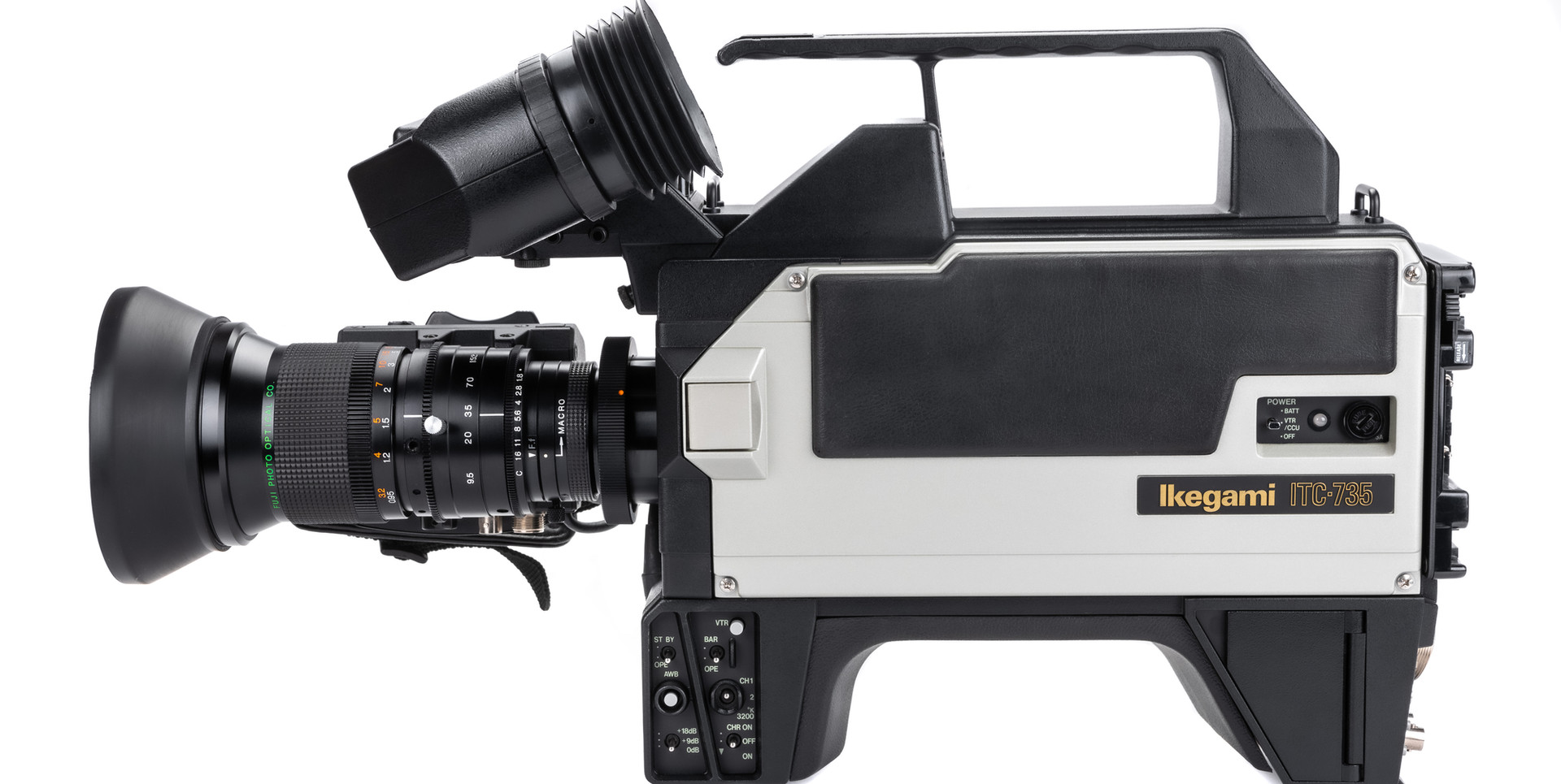 Ikegami ITC-735 - 6.jpg