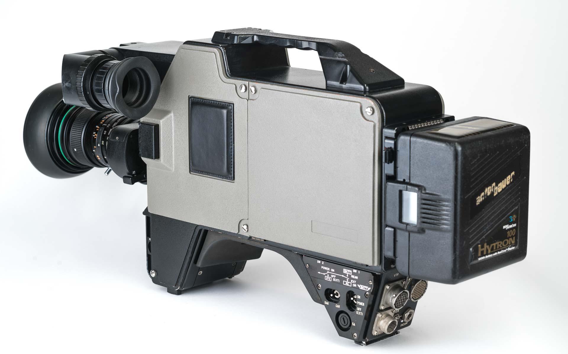 Ikegami HL-79D - web -3