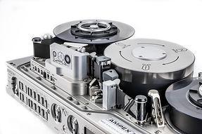 Ampax nagra VPR-5 - 1.jpg