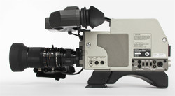 Sony DXC-1820P -  (4 von 9)