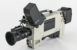 Sony DXC-6000P