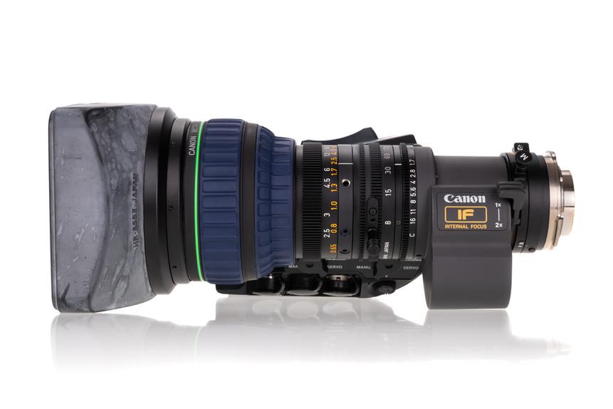 Canon DCL-815A - 2.jpg