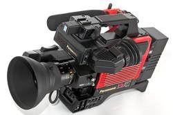 kameras 2-48
