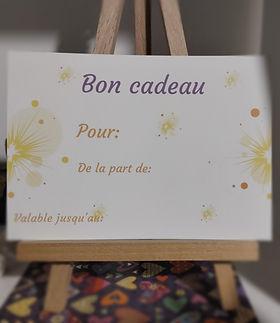 Bon cadeau Les Etincelles d Armelle.jpg