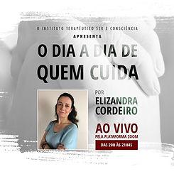 O_DIA_A_DIA_DE_QUEM_CUIDA_ITSC.jpg
