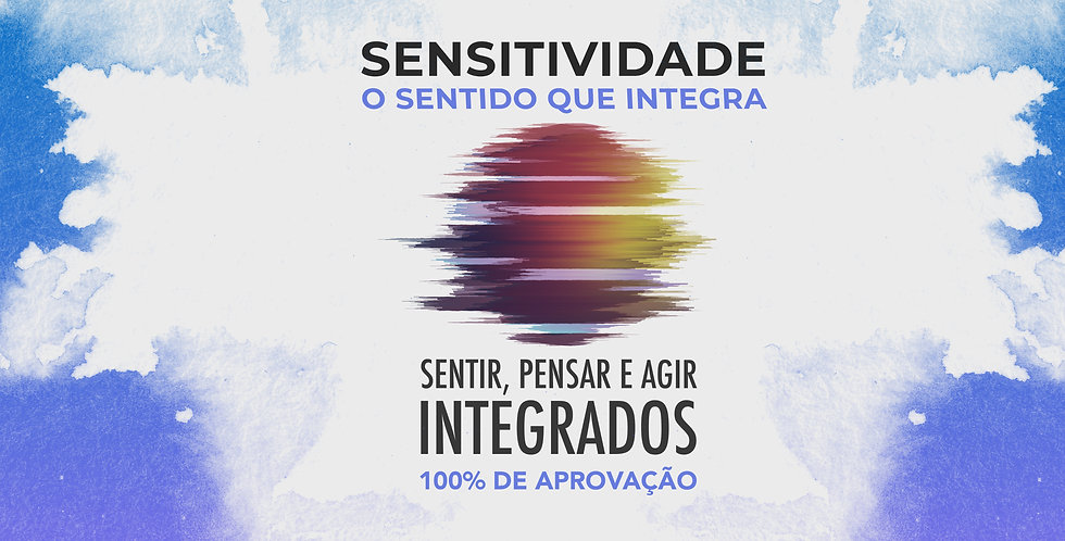 ES_EDUCACAO_DA_SENSITIVIDADE_O_SENTIDO_Q