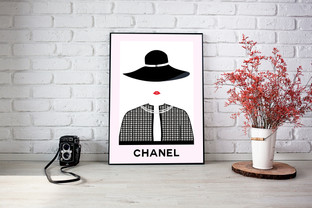 Chanel project Mockup.jpg