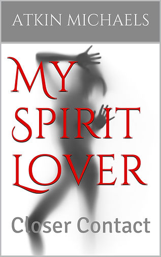 How to spirit lover sex