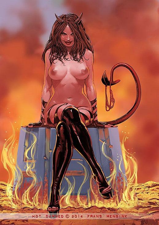 my spirit lover, sex with a sexual spirit, sex with a succubus, spirit, spiritual sex, myspiritlover.com, demon sex, angel sex, ghost sex,
