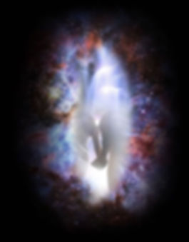 https://www.amazon.com/Atkin-Michaels/e/B01CHENV2A/ref=sr_tc_2_0?qid=1494439727&sr=1-2-ent
