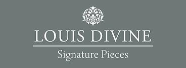 Louis Divine Logo