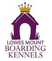 Lowes Mount Boarding Kennels Logo.JPG