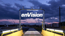 NASCENT Releases enVision 3.5.1 to Optimize OCR Accuracy