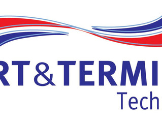 enVision Yourself at the 2019 Port & Terminal Technology Conference