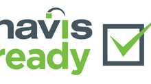 NASCENT is Now a Verified Navis Ready Partner