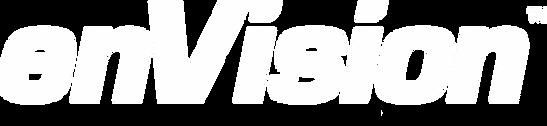 NASCENT's enVision Portal OCR & Hi-res Imaging