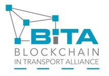 BANKING ON BLOCKCHAIN: NASCENT JOINS BiTA
