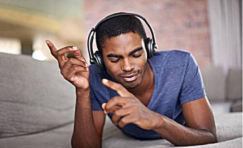Audio Lesson