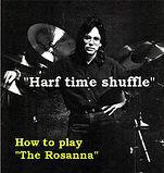Jeff Porcaro_How to play The Rosanna.jpg