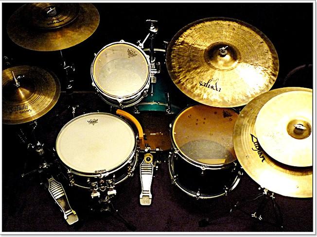 Jazzdrumset02_778_580.jpg