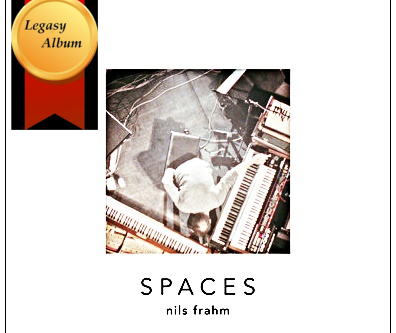 "名曲千夜一夜物語-515~""Says""-Nils Frahm-2013"
