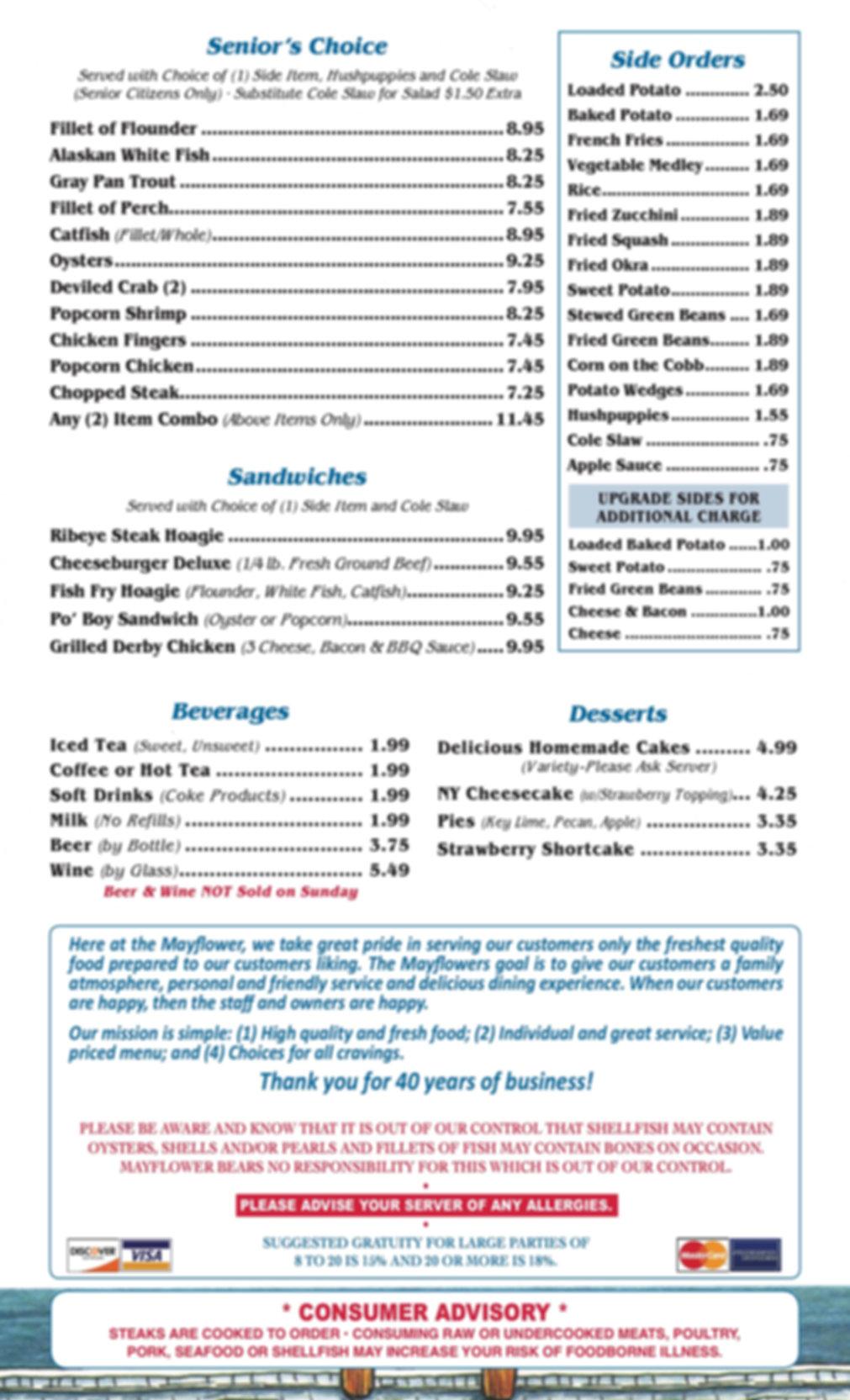 RH-DINNER Menu Panels (8.5x14)5.jpg