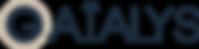 Logo_versiontypo_OK.png