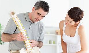 Ostéopathie Cannes Fréjus