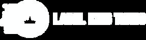 lkt logo White Zoom Horizontal.png