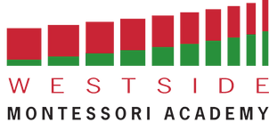 full-colour-logo-no-bg.png