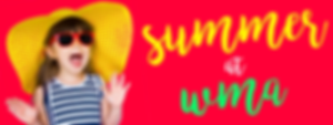 wma-summer-hero-image.png