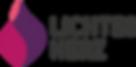 Lichtes Herz Logo