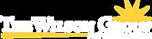 TWG Logo White.png