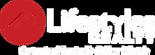 Lifestyles Logo White.png