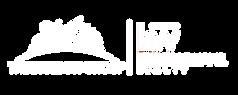 Letterhead Logos White.png