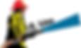 KLF-Color Fireman Logo.png
