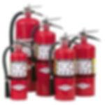 fire-extinguisher-service-los-angeles.jp