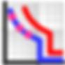 LogoX512.png