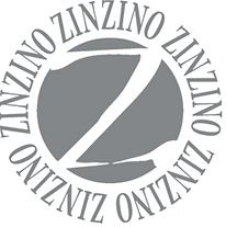 Zinzino.PNG