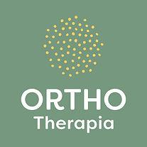 OrthoTherapia_Logo_RGB.jpg