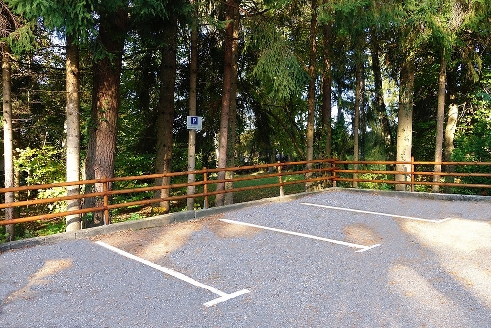 Parkplatz2.jpg