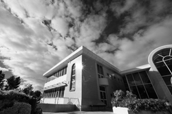 Ulster Science & Technology Park