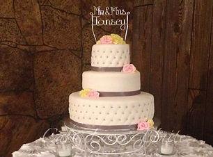 Cake Lovers Unite.jpg