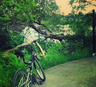 hespeler_by_bike_004.jpg