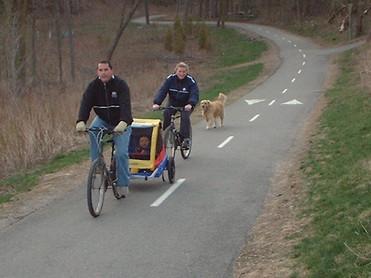 hespeler_by_bike_003.jpg